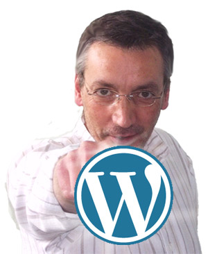 Jose-KOST-consultant-developpeur-WordPress-Belfort